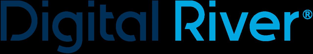 1280px-Digital_River_logo-svg