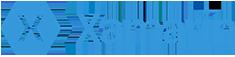 Xamarin-logo-1