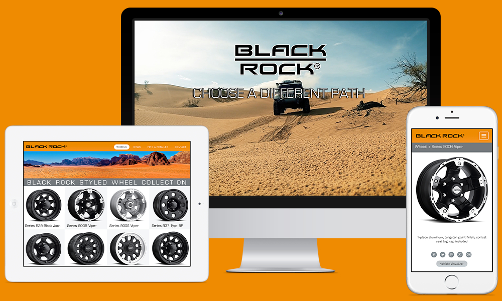 blackrock_case_study