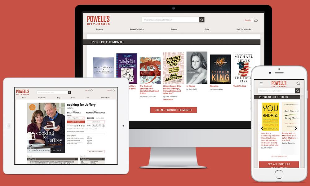 ecommerce_website_development_powells