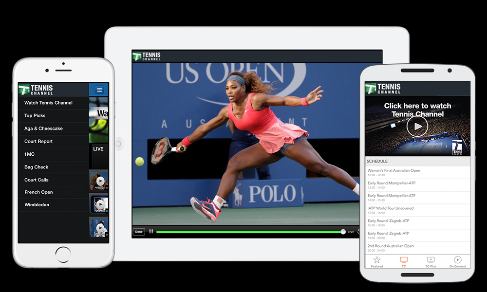tennis_case_study