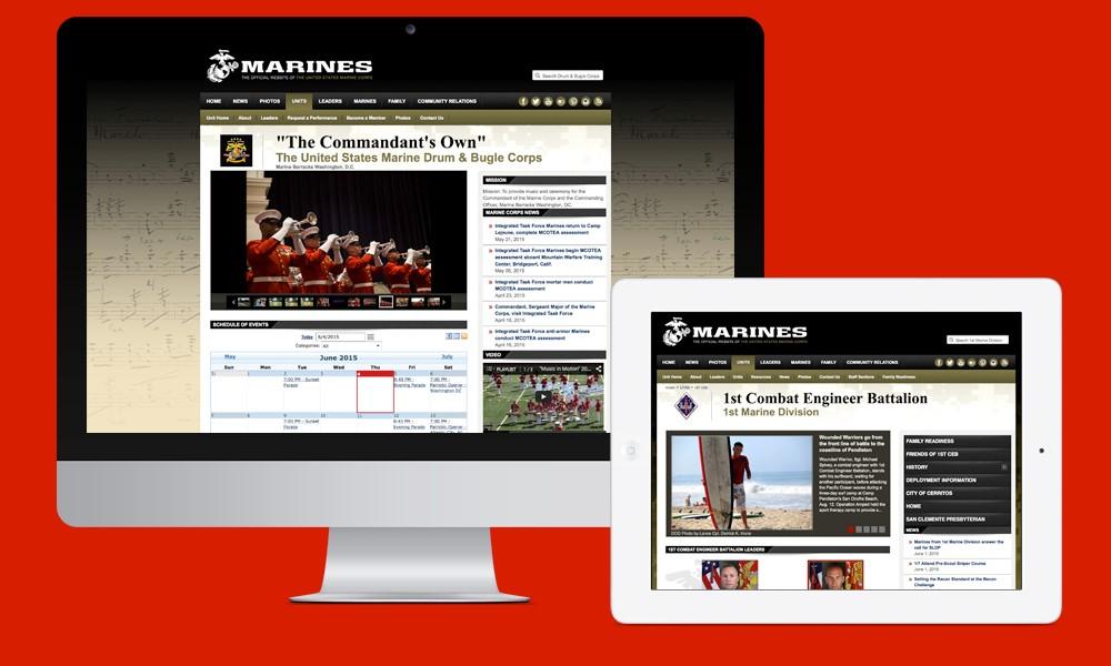 thumbnail_marines_2_case_study