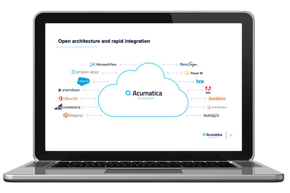 Acumatica_ERP_IT_Manager_Laptop