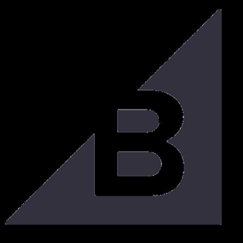 BC_logo_500x500
