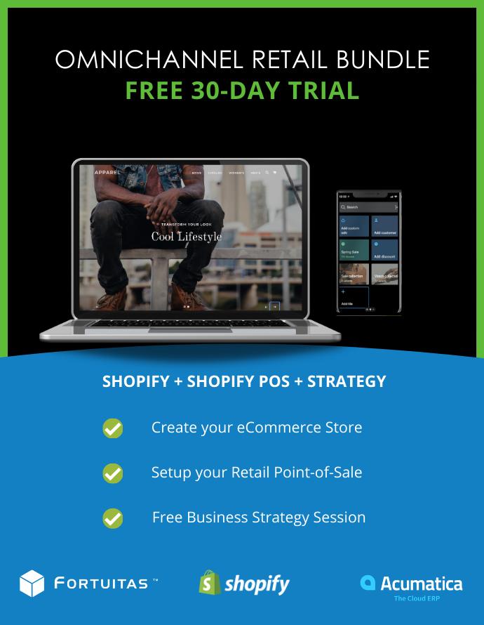 Omnichannel Retail Bundle - Free Trial (2)