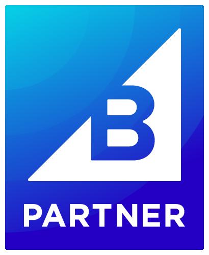 BigCommerce_Partner_Tile-Main