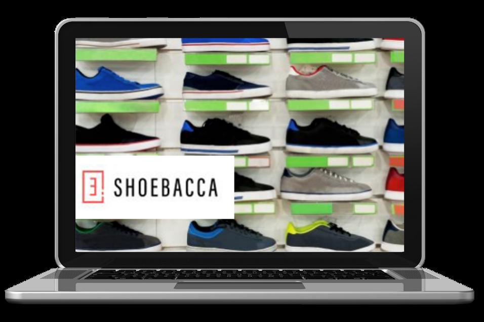 Shoebacca_Customer_Success_Acumatica_Commerce_Edition_ERP