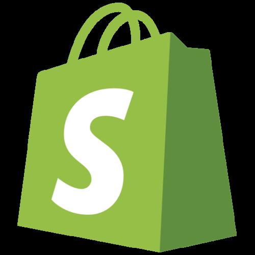 Shopify_logo_500x500