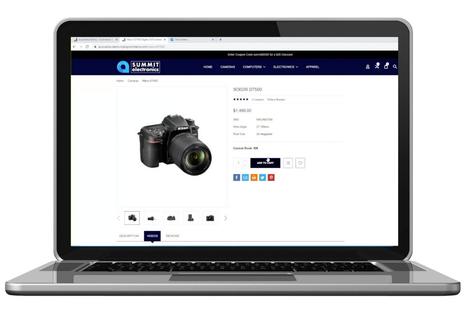 bigcommerce_checkout_ecommerce_features