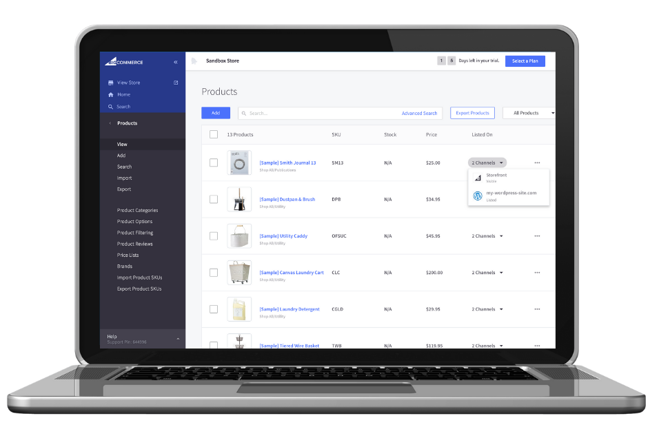 bigcommerce_inventory_management_features