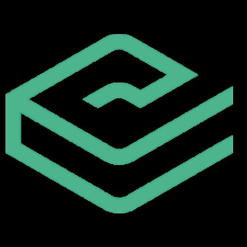 sales layer pim logo bug (1)